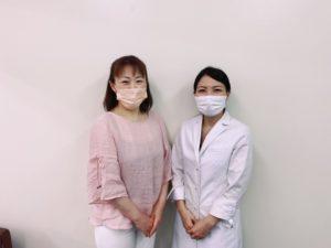 島根県母乳育児相談室